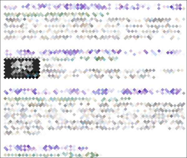https://www.google.co.jp/search?biw=1180&bih=945&ei=3idZWpmXCZOAjwP9yJjABQ&q=%E4%BB%8A%E4%BA%95%E7%B4%80%E6%98%8E+NHK&oq=%E4%BB%8A%E4%BA%95%E7%B4%80%E6%98%8E+NHK&gs_l=psy-ab.3...456393.458196.0.458776.4.4.0.0.0.0.195.556.0j3.3.0....0...1c..64.psy-ab..1.1.193...0i30k1.0.Sc7BqL7O9_4