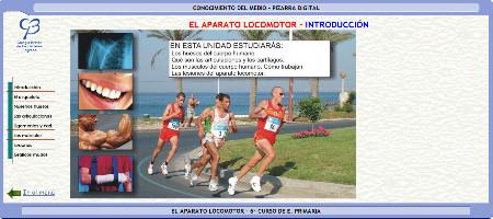 external image x5a.jpg