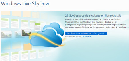 http://explore.live.com/windows-live-skydrive