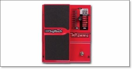 http://blog.digitech.com/2011/08/24/whammy-pedal-twitter-contest/