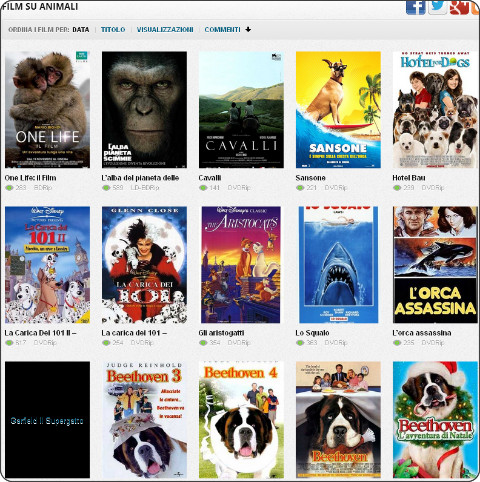 http://www.bongstreaming.com/film-per-argomento/film-su-animali