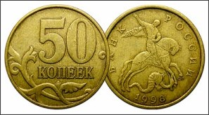 http://coinquest.com/cgi-bin/cq/coins?main_coin=18728