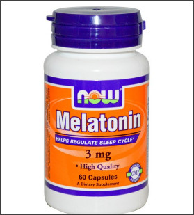 http://www.iherb.com/now-foods-melatonin-3-mg-60-capsules/14810?rcode=rfj964