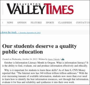 http://portlandtribune.com/bvt/16-opinion/121856-our-students-deserve-a-quality-public-education