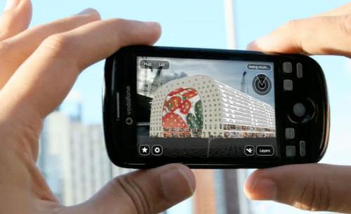 http://www.designboom.com/weblog/cat/16/view/8782/sara-augmented-reality-architecture-application.html