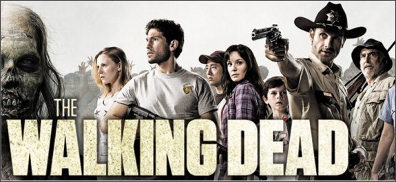 http://www.hulu.jp/the-walking-dead