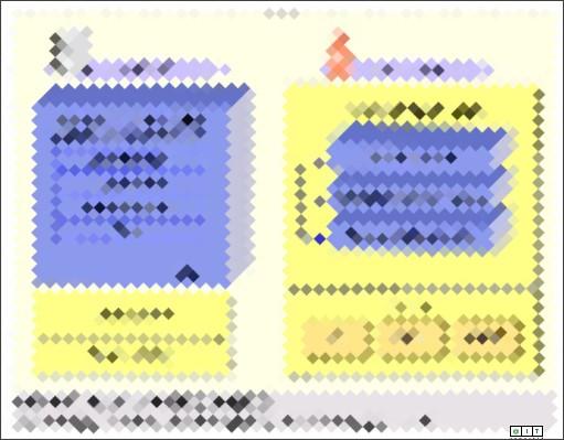 http://www.atmarkit.co.jp/fdotnet/aspnetajax/aspnetajax01/aspnetajax01_02.html