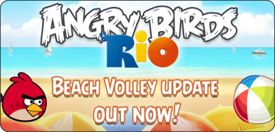 https://market.android.com/details?id=com.rovio.angrybirdsrio&feature=more_from_developer