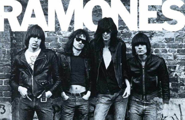 http://www.billboard.com/biz/articles/news/legal-and-management/6157490/ramones-drummer-tommy-ramone-dies-at-65