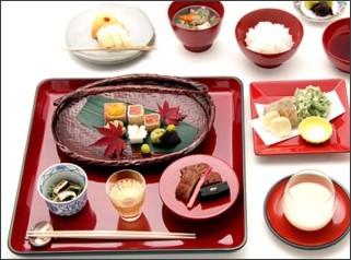 http://www.hachinoki.co.jp/site2/