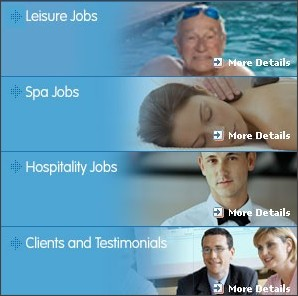 http://www.pitchblueinternational.com/recruitment/spa_jobs.asp