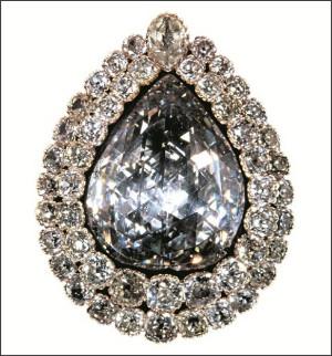 http://www.photosofistanbul.com/spoonmakers-diamond