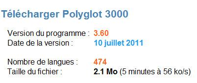 http://www.polyglot3000.com/fr/download.shtml
