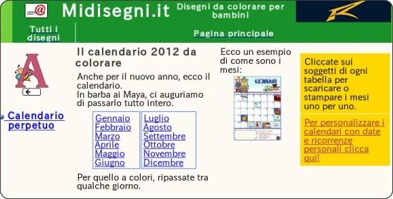 http://www.midisegni.it/scuola/mesi_anno_2012.shtml