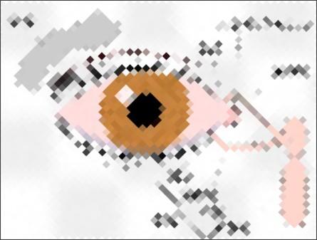 http://ja.wikipedia.org/wiki/%E3%83%95%E3%82%A1%E3%82%A4%E3%83%AB:Tear_system_(ja).png
