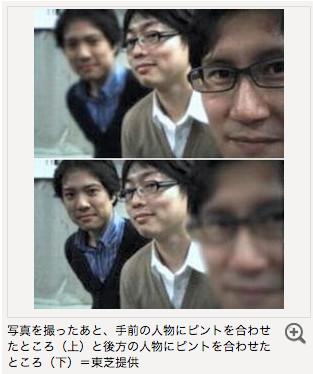 http://www.asahi.com/business/update/1227/TKY201212261082.html