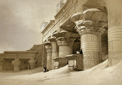 http://web.mac.com/musicksmonumentbergh/EGYPT_%26_NUBIA_VOL_II/FA%C3%87ADE_OF_THE_PRONAOS_OF_THE_TEMPLE_OF_EDFOU..html