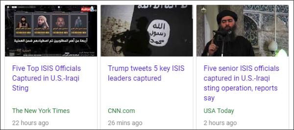 https://www.google.com/search?source=hp&ei=hZr0WpKhGdTqjwO69aTQCg&q=ISIS&oq=ISIS&gs_l=psy-ab.3..0i131k1j0l5j0i131k1j0l3.1795.3154.0.3982.4.4.0.0.0.0.174.639.0j4.4.0..2..0...1c..64.psy-ab..0.4.635...0i10k1.0.3elBkThwfBk