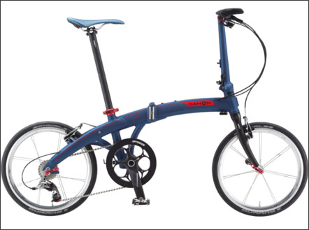 http://dahon.com/mainnav/foldingbikes/single-view/bike/mu_lt10.html