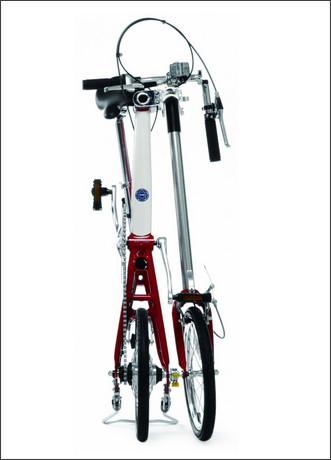 ... ジープ 自転車 26インチ 6段変速