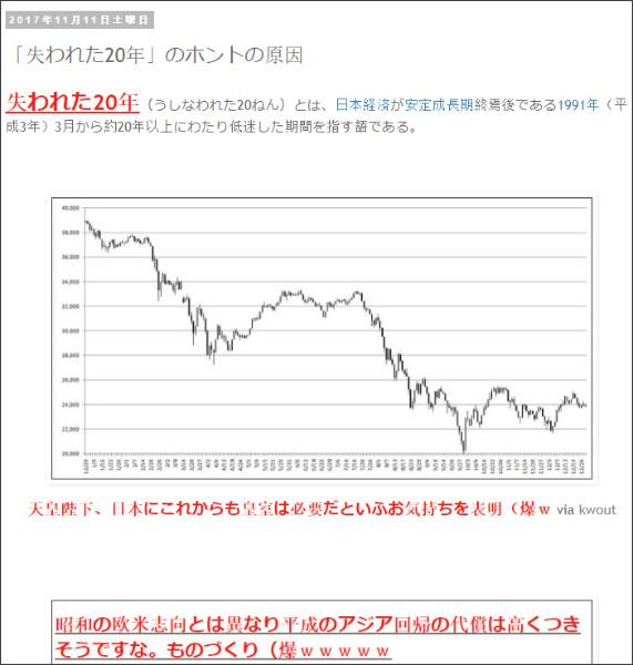 http://tokumei10.blogspot.com/2017/11/20.html