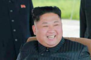 https://english.kyodonews.net/news/2017/10/d8aea763851b-n-korea-media-warns-of-nuclear-clouds-over-japan.html