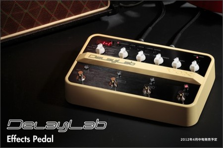 http://www.voxamps.jp/products/DelayLab/