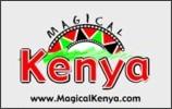 http://www.magicalkenya.com/