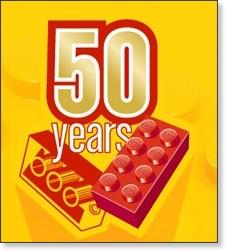 http://cache.lego.com/1033/default.htm