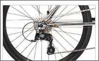 http://centurion-bikes.jp/13bikes/mr20.html