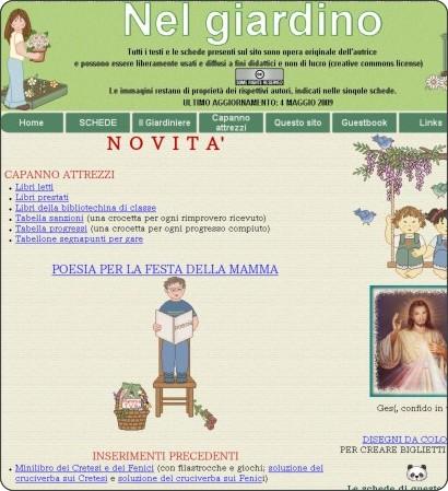 http://www.nelgiardino.altervista.org/index.html