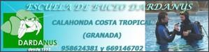 http://www.buceodardanus.com/