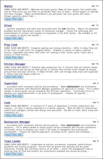 http://www.uaedubaijobs.com/c-ipmfug-sumo-sushi-and-bento-jobs.html