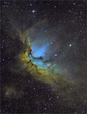http://s7d5.scene7.com/is/image/Orion/ap355_862010?scl=1