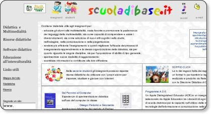 http://www.scuoladibase.it/homeI.htm