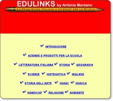 http://www.edulinks.it