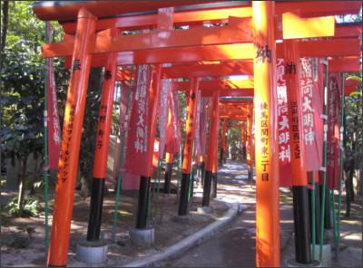 http://blogimg.goo.ne.jp/user_image/3f/b0/79686f53362afeb184d706739348c455.jpg