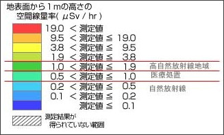 http://st01.zorg.com/pict/201110/24/10131942601800016374_kyucy594vw.jpg