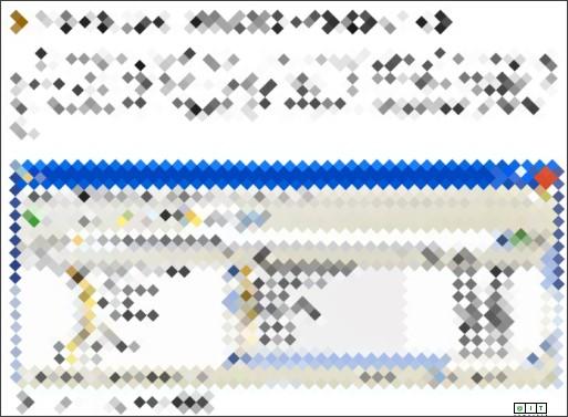 http://www.atmarkit.co.jp/fjava/rensai4/programer07/programer07_1.html