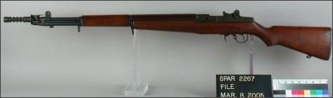 http://www.taurusarmed.net/forums/attachments/other-long-arms/112057d1426106801-m-1-garand-didjaeverwonderwhy-t20e2_garand_prototype_rifle.jpg