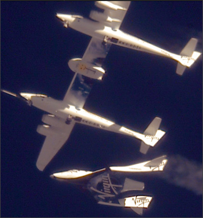 http://www.virgingalactic.com/news/item/vss-enterprise-completes-first-manned-glide-flight/