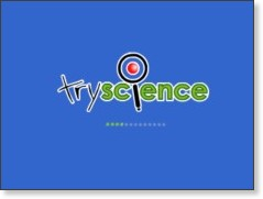 http://www.tryscience.org/