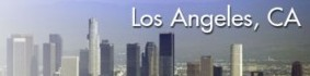http://www.jobcentral.com/c-Los-Angeles-California-jobs.asp