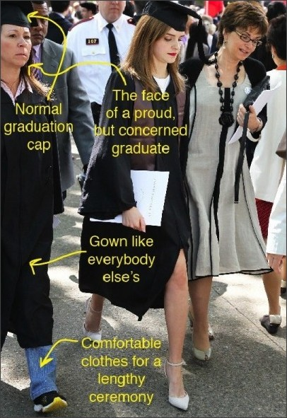 http://www.buzzfeed.com/emilyhennen/emma-watsons-graduation-pal-was-actually-an-undercover-bodyg