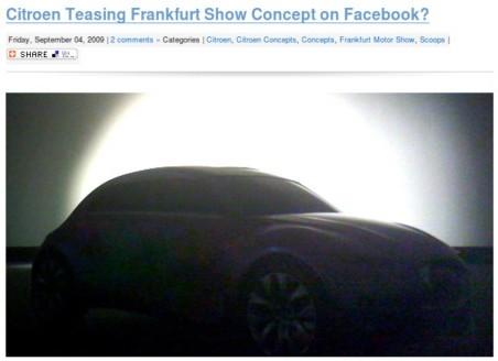 http://carscoop.blogspot.com/2009/09/citroen-teasing-frankfurt-show-concept.html