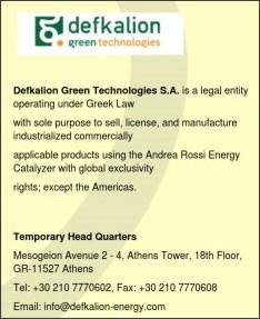 http://www.defkalion-energy.com/