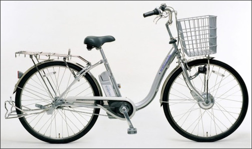 http://kr.engadget.com/2009/03/21/Sanyo-First-Electric-Bike-Solar1/