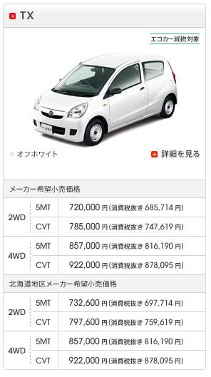 http://www.daihatsu.co.jp/lineup/mira_van/grade/index.htm