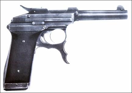 http://unblinkingeye.com/Guns/Lignose3/Lig16/White-MerrillR.jpg