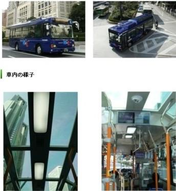 http://www.city.shinjuku.lg.jp/seikatsu/kotsu01_000002.html